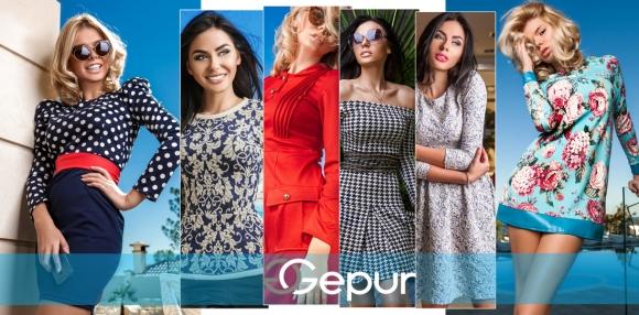 Гипюр Женская Одежда Оптом Официальный Сайт