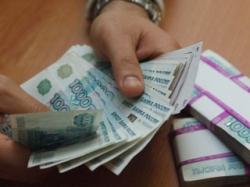 Мошенники заполонили Орехово-Зуево