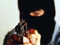 В Орехово-Зуеве банда похитила женщину